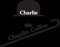 CC_Coffee_logo