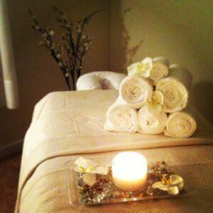 Massage.Table_